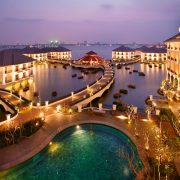 luggage-factory-the-travel-experts-destinations-hanoi-vietnam-hotel