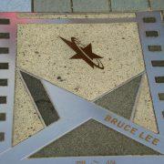 avenue-of-stars-299633_1920