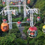 hong-kong-ocean-park-1100890_1920