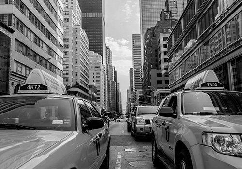 new-york-city-greyout