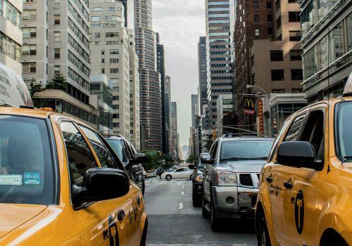 new-york-city-header