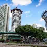 singapore-1383055_1920