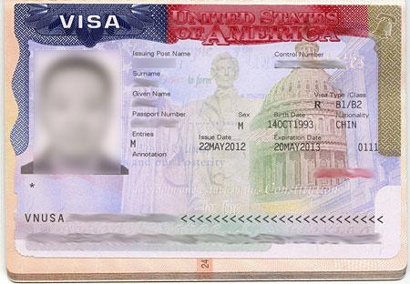 หนังสือเดินทาง หรือ Passport ที่ทุกคนต้องมีเมื่อจะเดินทางออกนอกประเทศ